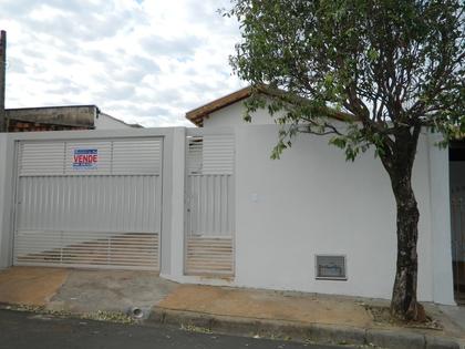 Casa ,Rua João Kato, 110,69,95 m²