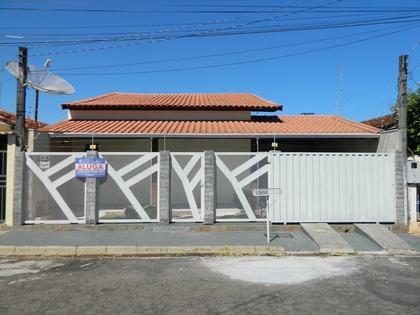 Casa ,Rua Pernambuco, 110,151,90 m²