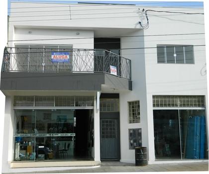 Kitnet ,Av Brasil, 1.565,50,00 m²