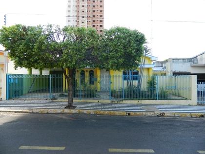 Casa ,Rua Feb, 47,320,00 m²
