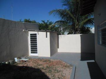 Casa ,Rua Topázio, 175,99,56 m²