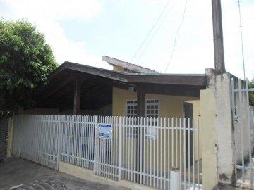 Casa ,Rua Estanislau Pereira, 160,139,09 m²