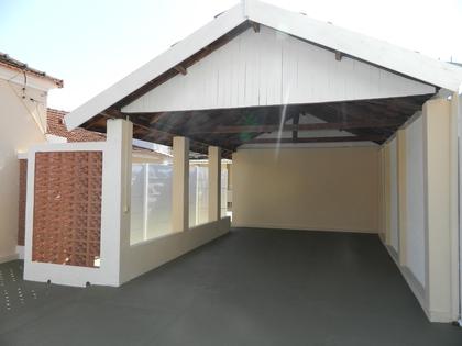 Casa ,Av. Brasil, 1.168 Fundos,60,00 m²