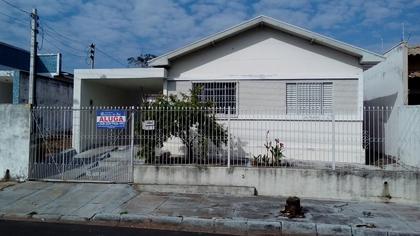 Casa ,Rua Japão, 947,120,10 m²