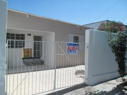 Casa ,Rua Águia, 15,87,75 m²