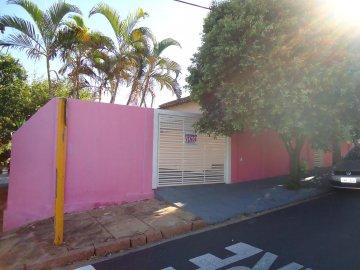 Casa ,Rua Japão, 61,110,35 m²