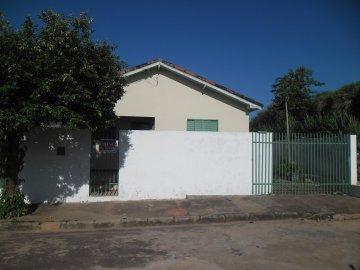 Casa ,Rua Borba Gato, 215,76,15 m²