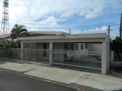 Casa ,Rua Rui Barbosa, 25,116,40 m²