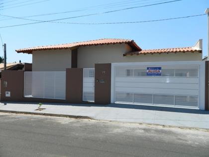 Casa ,Rua Bela Cintra, 180,164,00 m²
