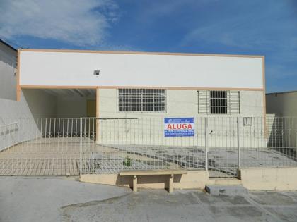 Casa ,Rua Augusta, 81,106,80 m²