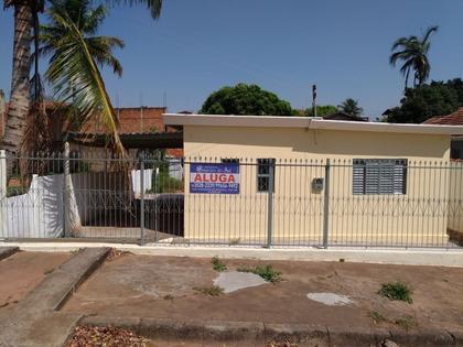 Casa ,Rua Fernão Dias, 745,81,25 m²