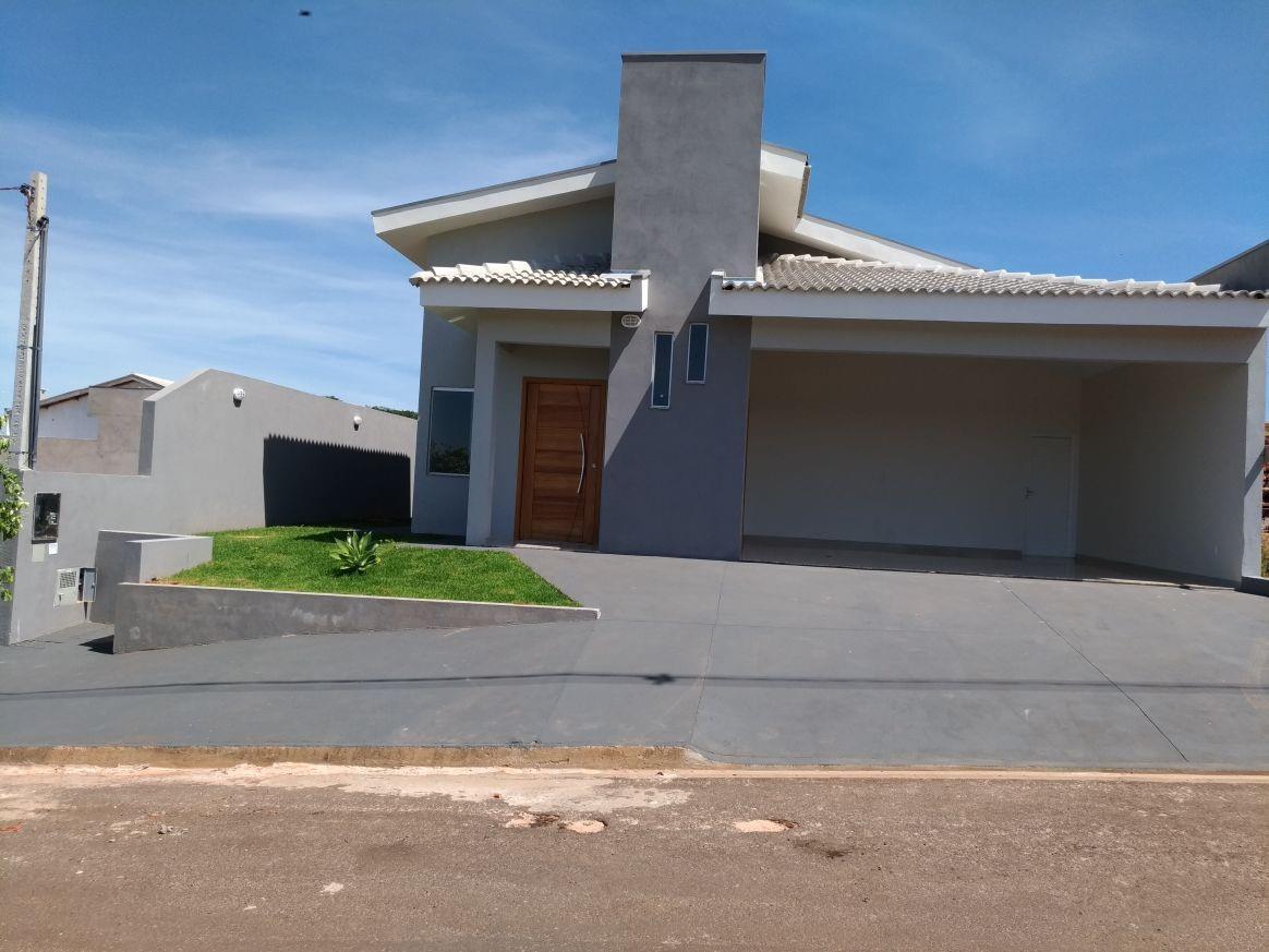 Condomínio Fechado ,Alameda das Aroeiras,153,93 m²