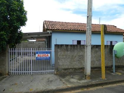 Casa ,Rua Claudino Conca, 70,43,32 m²