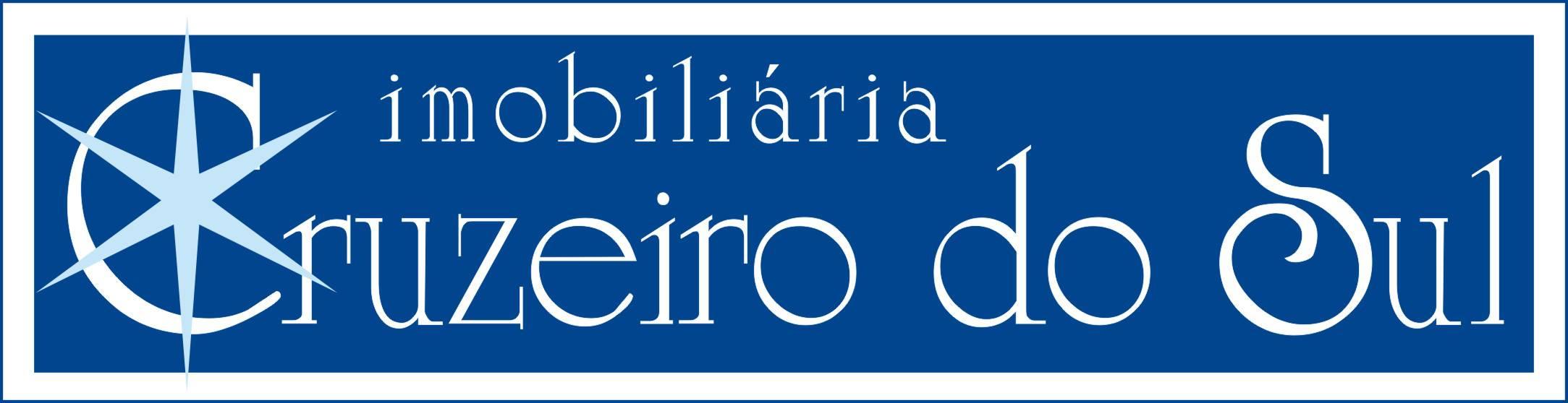Imobiliária Cruzeiro do Sul